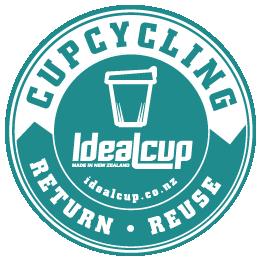 cc-logo1